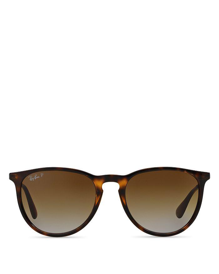 ray ban erika polarised sunglasses