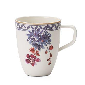 Villeroy & Boch - Artesano Provencal Mug