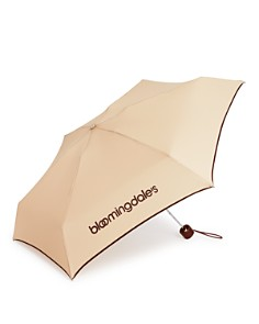 Bloomingdale's - Umbrella - 100% Exclusive