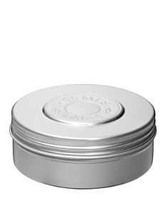 HERMÈS - Eau de gentiane blanche Moisturizing Perfumed Balm
