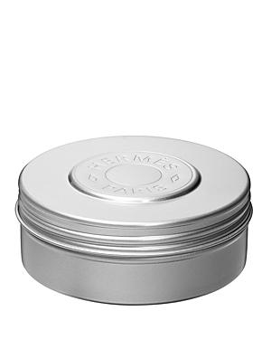 HERMES Eau de gentiane blanche Moisturizing Perfumed Balm at Bloomingdale's