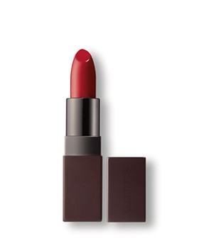Laura Mercier - Velour Lovers Lip Color