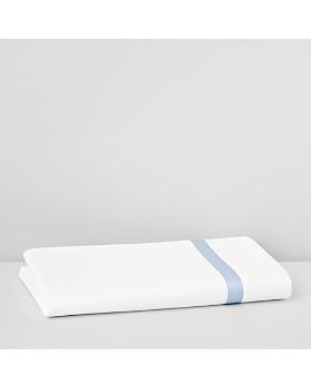 Matouk - Lowell Sheets