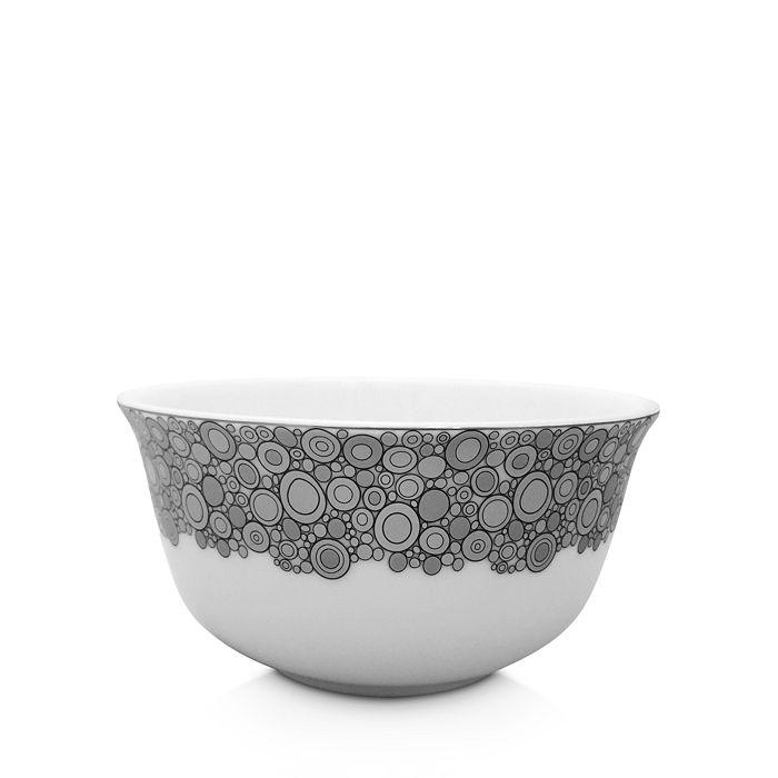 Caskata - Ellington Bowl