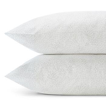 Matouk - Nikita Standard Pillowcase, Pair