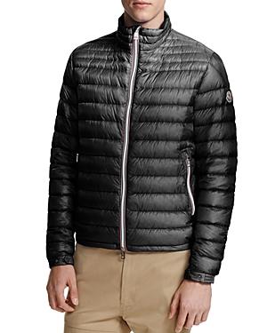 Moncler Daniel Down Jacket