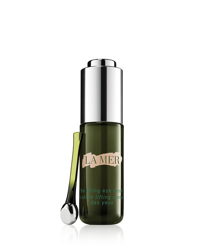 La Mer - The Lifting Eye Serum 0.5 oz.
