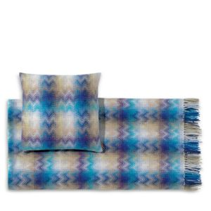 Missoni Montgomery Decorative Pillow, 16 x 16