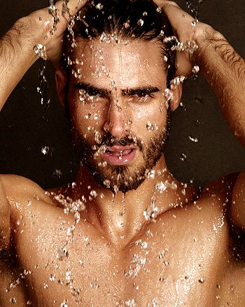 Tom Ford - for Men Collection