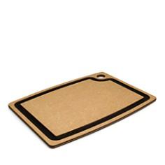 """Epicurean - Gourmet Series 14"""" x 11"""" Cutting Board"""