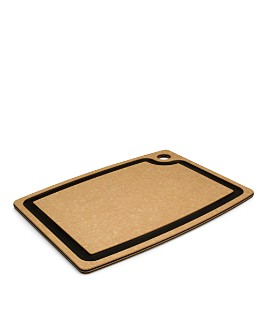 "Epicurean - Gourmet Series 14"" x 11"" Cutting Board"