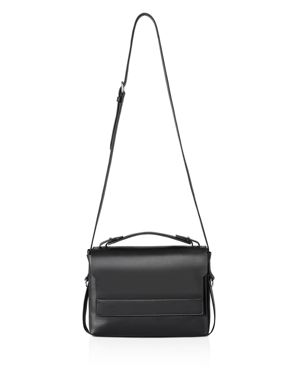 Allsaints Paradise Shoulder Bag