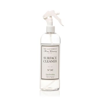The Laundress - Surface Cleaner