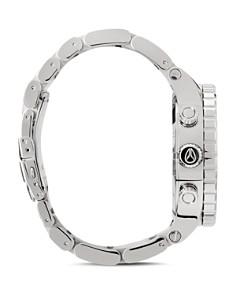 Nixon - 51-30 Chronograph Watch, 51mm