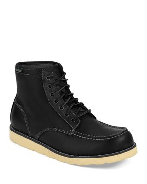 Eastland 1955 Edition Lumber Up Boots