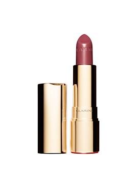Clarins - Joli Rouge Lipstick