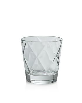 Vidivi - Concerto Double Old Fashioned Glass