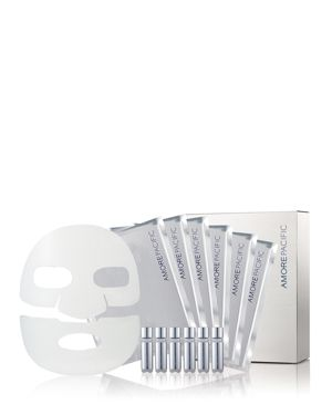 AMOREPACIFIC Moisture Bound Intensive Serum Masque 6 Treatments