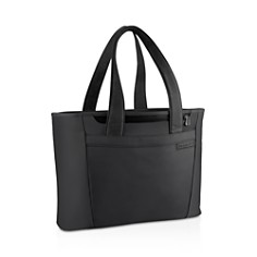 Briggs & Riley Baseline Large Shopping Tote - Bloomingdale's_0