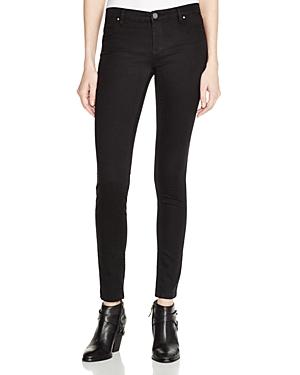 Blanknyc Skinny Jeans in Nightchild