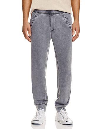 UGG® - Warren Washed Jogger Sweatpants