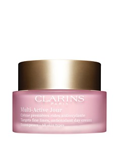 Clarins - Multi-Active Day Cream