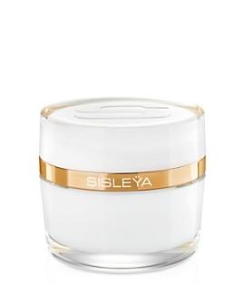Sisley-Paris - Sisleÿa L'Integral Anti-Age Extra Rich 1.6 oz.
