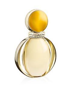BVLGARI Goldea Eau de Parfum - Bloomingdale's_0