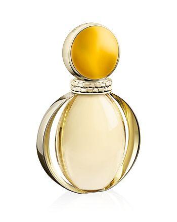 BVLGARI - Goldea Eau de Parfum 3 oz.
