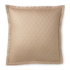 "Ralph Lauren Bedford Quilted Decorative Pillow, 20"" x 20"" - Bloomingdale's_0"