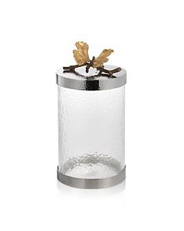 Michael Aram - Butterfly Ginkgo Medium Kitchen Canister