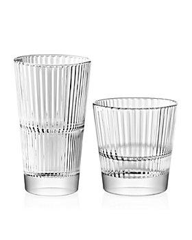 Vidivi - Vidivi Diva 246 Glassware