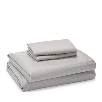 Frette - Hotel Atlantic Sheet Set, King