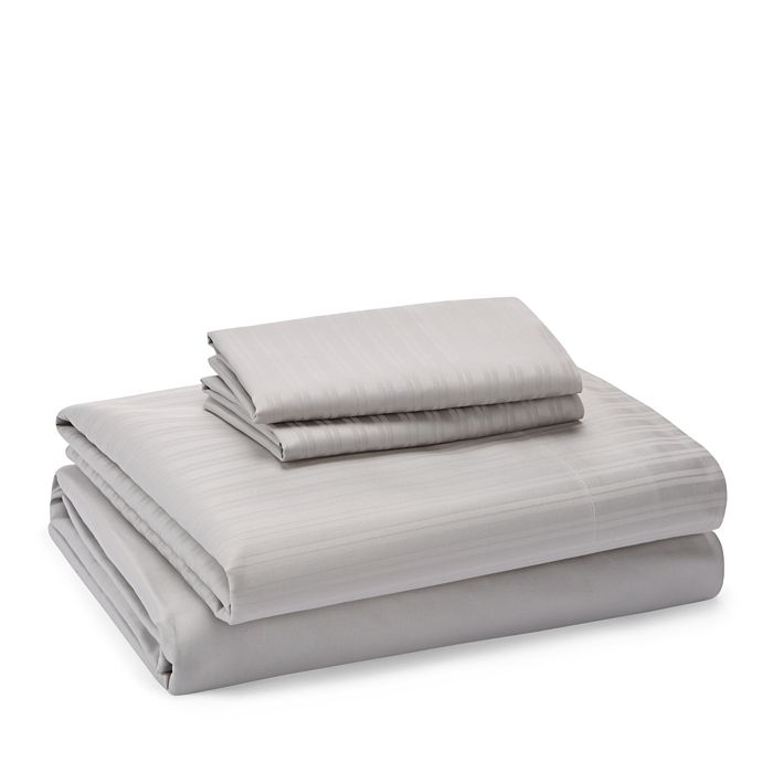Frette - Hotel Atlantic Sheets
