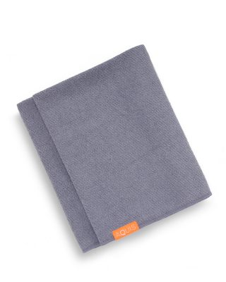 $Aquis Lisse Luxe Hair Towel - Bloomingdale's