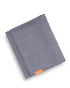Aquis Lisse Luxe Hair Towel - Bloomingdale's_0