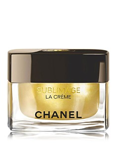 CHANEL SUBLIMAGE LA CRÈME Ultimate Skin Regeneration - Bloomingdale's_0