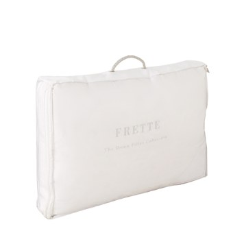 $Frette Nuvola Down Alternative Pillows - Bloomingdale's