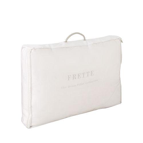 Frette - Nuvola Down Alternative Medium Comforters