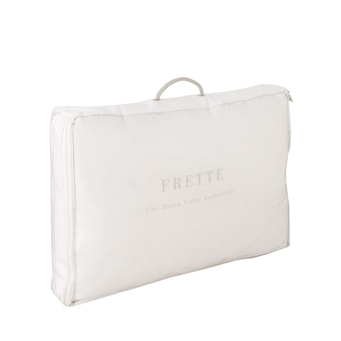 Frette - Nuvola Down Alternative Medium Comforters