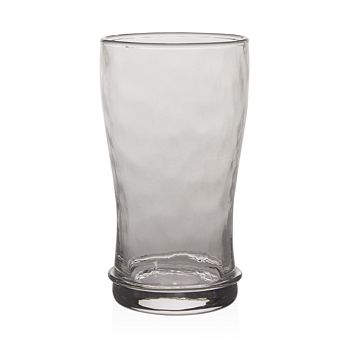 Juliska - Carine Beer Glass