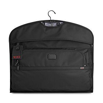 Tumi - Alpha 2 Travel Garment Carrier