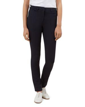 Hobbs London Amanda Regular Jeans