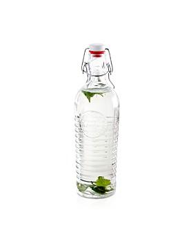 Bormioli Rocco - Officina 1825 Bottle, 42 oz.