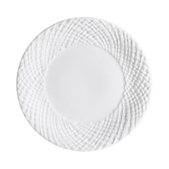 Michael Aram - Palm Salad Plate
