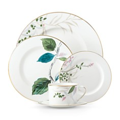 kate spade new york Birch Way Dinnerware - Bloomingdale's_0