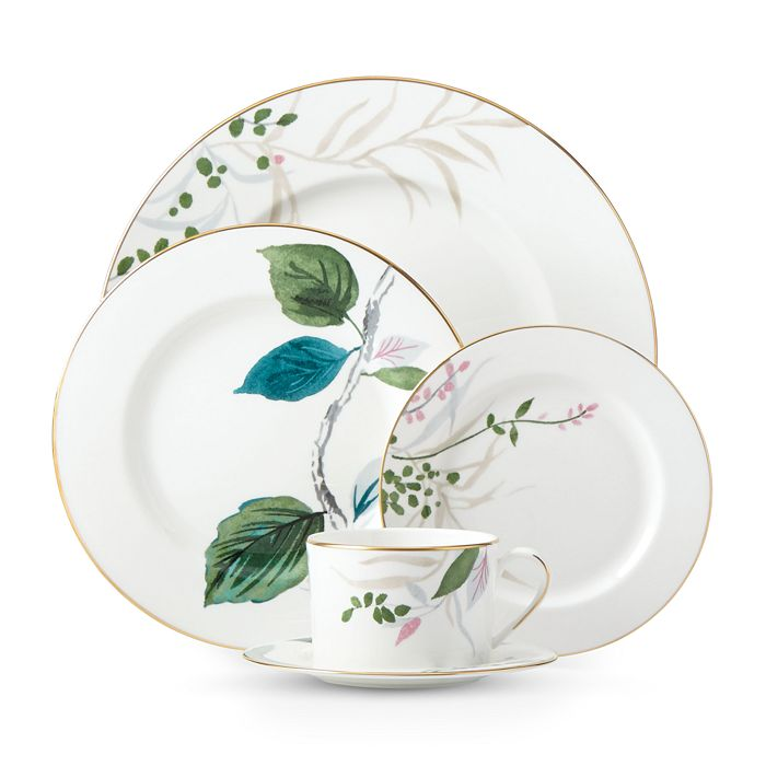 kate spade new york - Birch Way Dinnerware