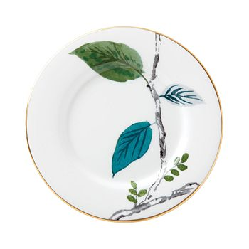 kate spade new york - Birch Way Saucer