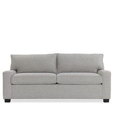 Mitchell Gold Bob Williams Sleeper Sofas Bloomingdale S