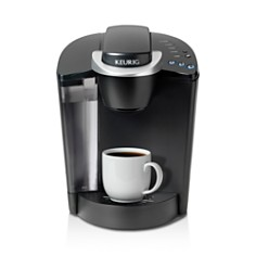 Keurig Classic Series K55 Brewer - Bloomingdale's_0